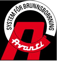 A-logo_4-f